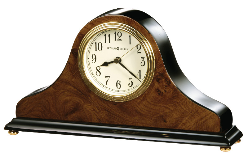 jodhpur x o table clock wood buy of clocks inch online contemporary desk by badhrv art brown